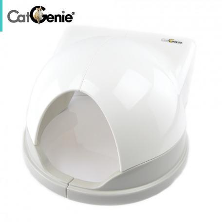 Крышка и боковые стенки Genie Dome