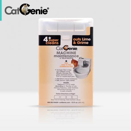 Профилактический картридж Maintenance Cartridge