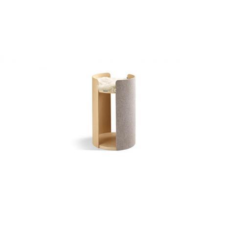 Когтеточка модуль Elips mini