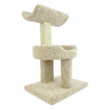 Комплекс для кошек «Чита»