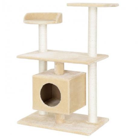 Комплекс для кошек «Фиксик»