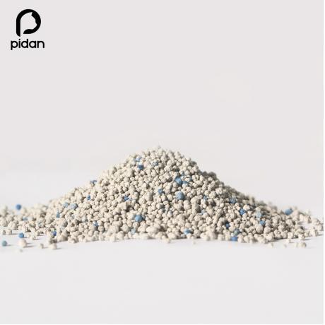 Наполнитель из бетонита, 6 кг