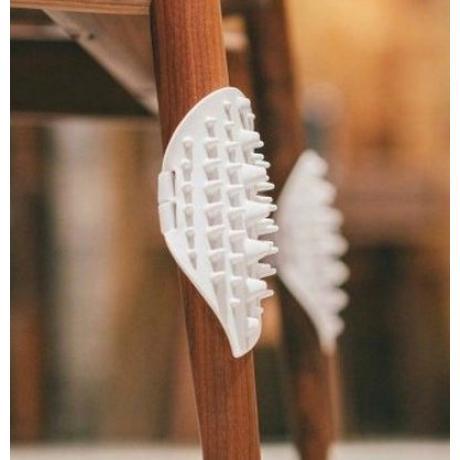 Щетка для шерсти для самопричесывания от Pidan